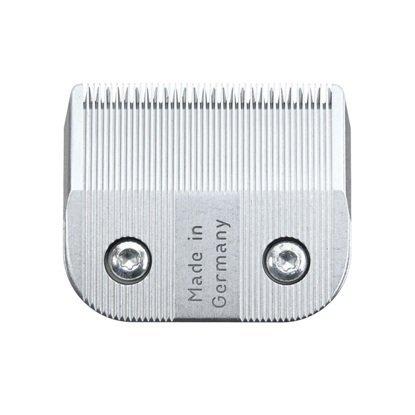 Strihacie hlavice MOSER 1245-7310 1/10 mm 1