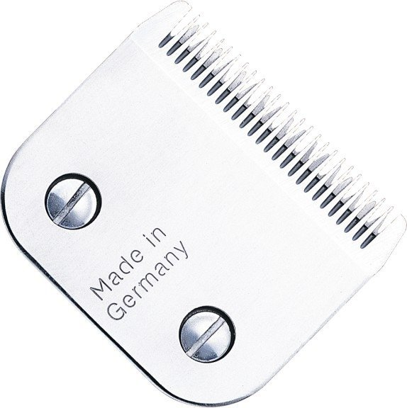 Strihacie hlavice MOSER 1245-7320 1 mm 1
