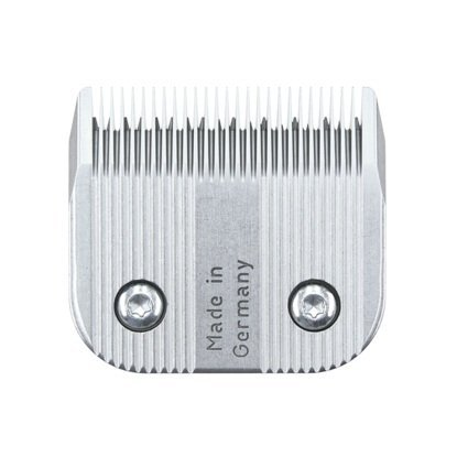 Strihacie hlavice MOSER 1245-7940 2 mm 1