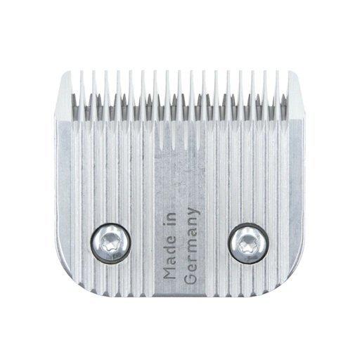 Strihacie hlavice MOSER 1245-7931 3 mm 2