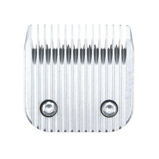 Strihacie hlavice MOSER 1245-7360 5 mm