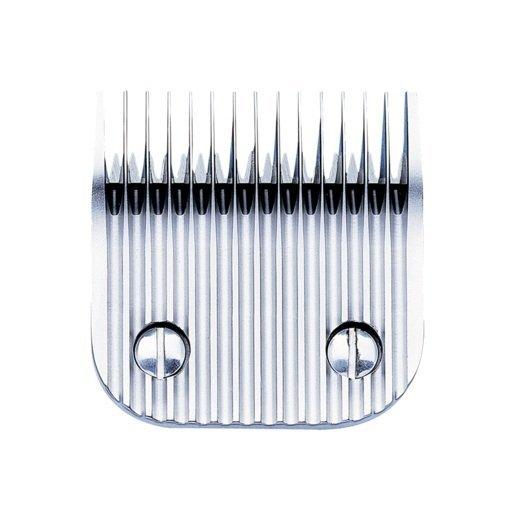 Strihacie hlavice MOSER 1225-5870 7 mm 2