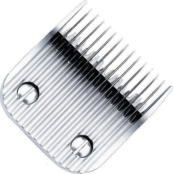 Strihacie hlavice MOSER 1225-5880 9 mm 1