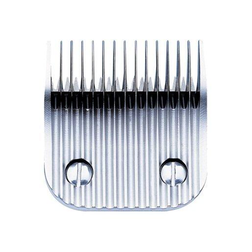 Strihacie hlavice MOSER 1225-5880 9 mm 2