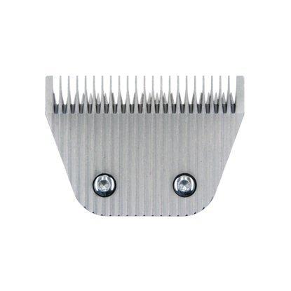 Strihacie hlavice MOSER 1221-5840 2,3 mm široká 1