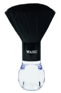 Peria štetka WAHL 0093-6090