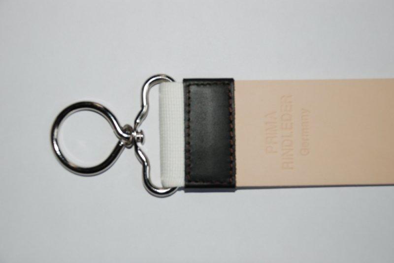 obtahovacie-remen-dovo-solingen-185-35001-zavesny 2