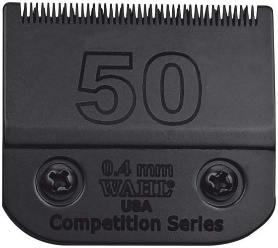 Strihacia hlava WAHL Ultimate 1247-7620 0,4mm