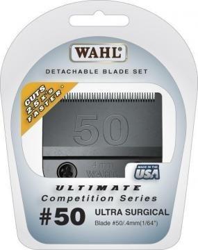 Strihacia hlava WAHL Ultimate 1247-7620 0,4mm 1