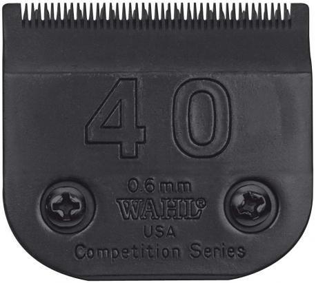 Strihacia hlava WAHL Ultimate 1247-7600 0,6mm