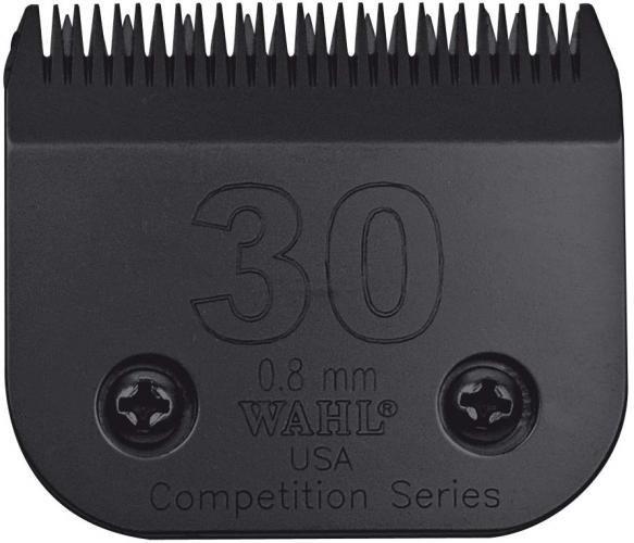 Strihacia hlava WAHL Ultimate 1247-7580 0,8mm