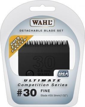 Strihacia hlava WAHL Ultimate 1247-7580 0,8mm 1