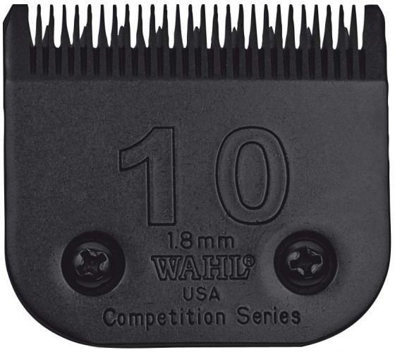 Strihacia hlava WAHL Ultimate 1247-7570 1,8mm