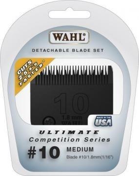 Strihacia hlava WAHL Ultimate 1247-7570 1,8mm 1
