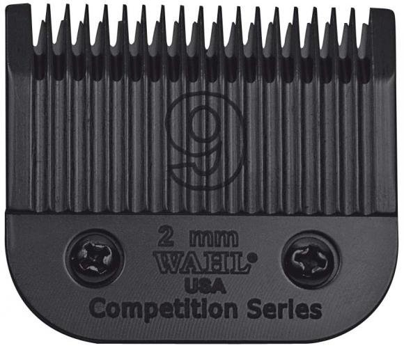 Strihacia hlava WAHL Ultimate 1247-7760 2,0mm