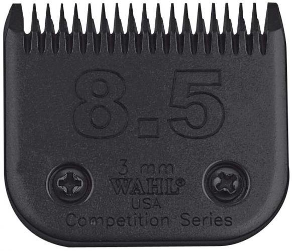 Strihacia hlava WAHL Ultimate 1247-7750 3,0mm
