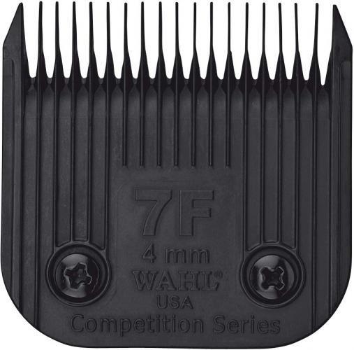 Strihacia hlava WAHL Ultimate 1247-7740 4,0mm
