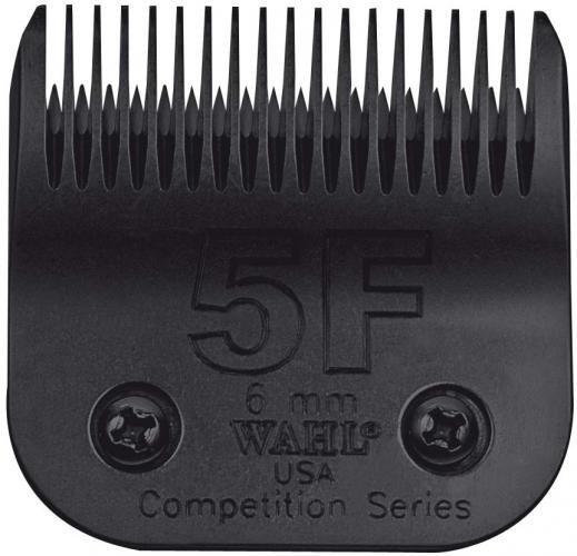 Strihacia hlava WAHL Ultimate 1247-7720 6,0mm