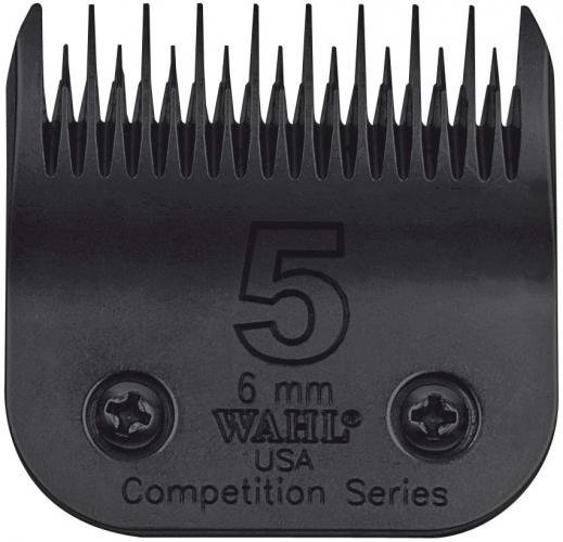 Strihacia hlava WAHL Ultimate 1247-7710-S 6,0 mm