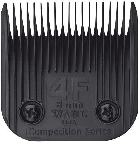 Strihacia hlava WAHL Ultimate 1247-7700 8,0mm