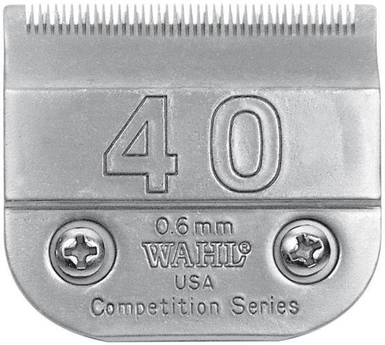 strihacie-hlavice-wahl-1247-7400-0-6mm