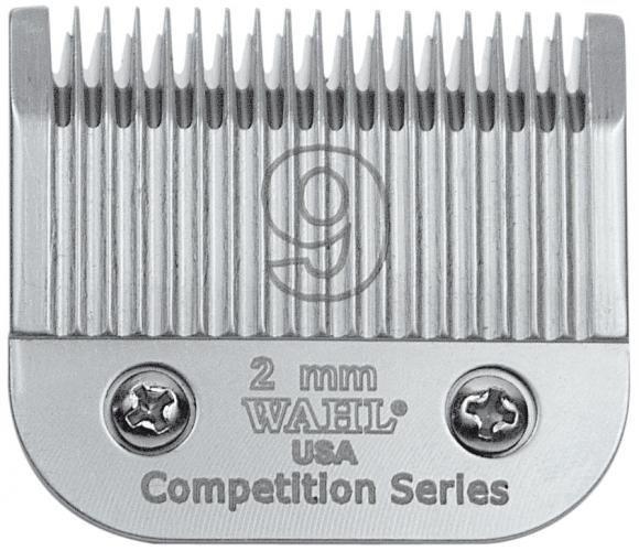 Strihacie hlavice WAHL 1247-7360 - 2,0mm