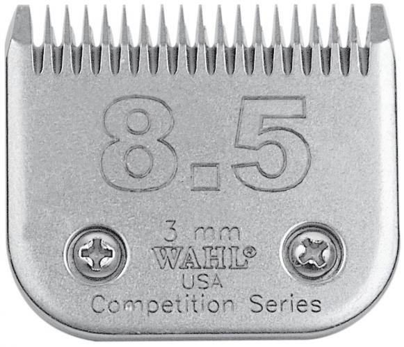 Strihacie hlavice WAHL 1247-7350 - 3,0mm