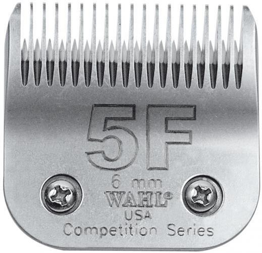 Strihacie hlavice WAHL 1247-7320 - 6,0 mm