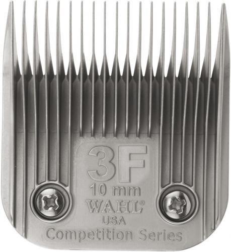 Strihacie hlavice WAHL 1247-7280 - 10,0mm