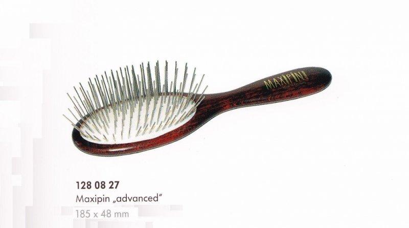 kefa-na-psov-maxi-pin-128-08-27