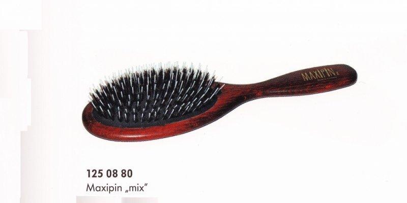 Kefa na psov MAXI-PIN Mix 125 08 80