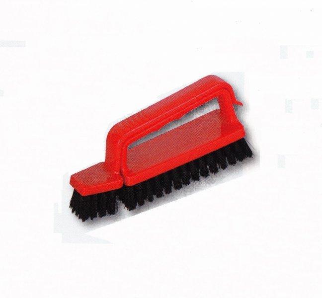 Súprava na čistenie topánok RIVAL 542 300