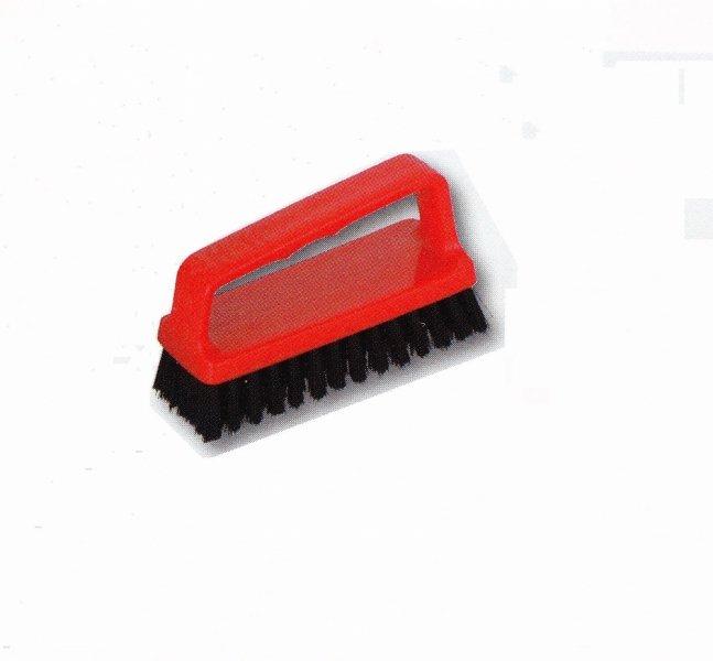 Súprava na čistenie topánok RIVAL 542 300 1