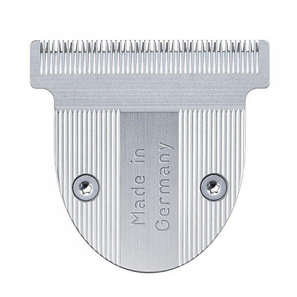 Strihacie hlavice MOSER T-Cut