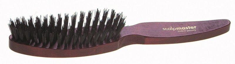 Kefa na vlasy KELLER 014 08 45 ScalpMaster 1