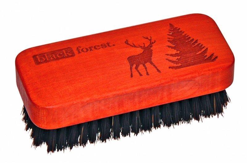Kefa KELLER 210 15 20 Black Forest 1