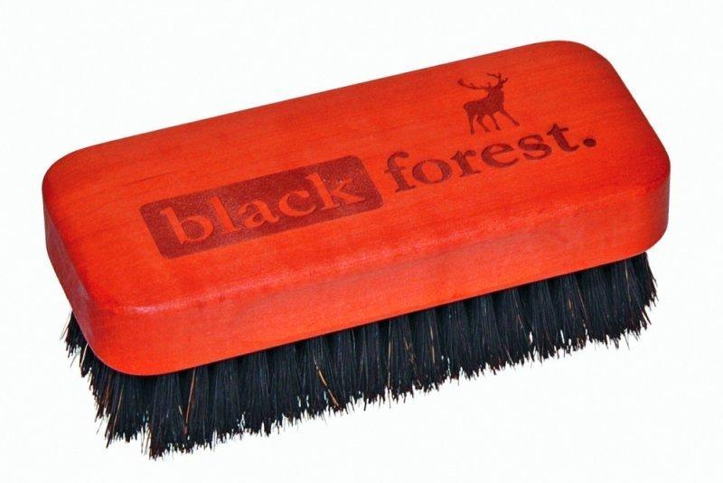 Kefa KELLER 210 15 20 Black Forest 3
