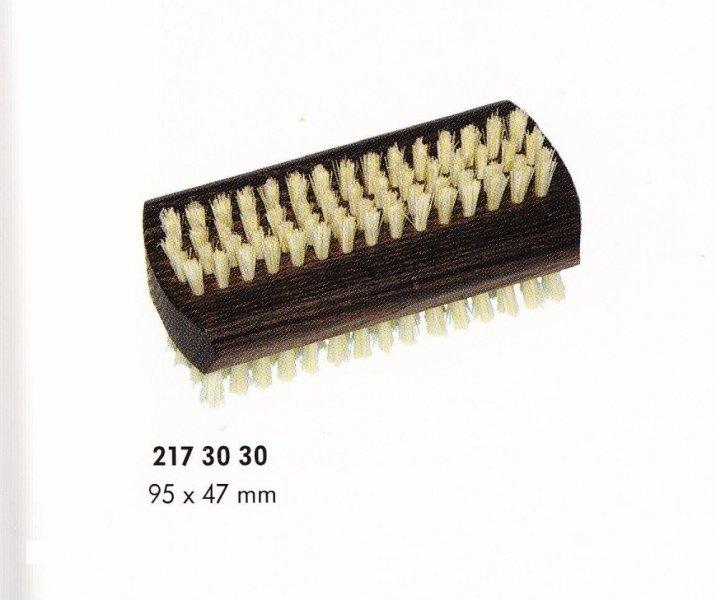 Kefka KELLER TL 217 30 30