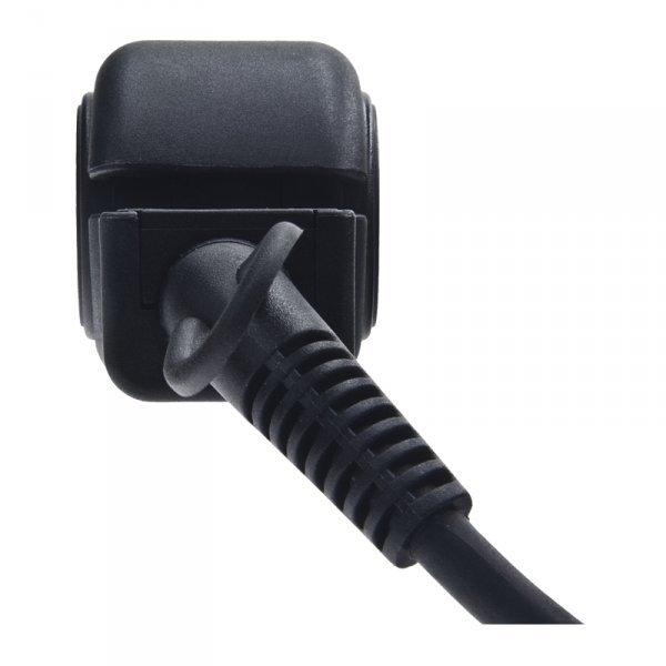 Kadernícka žehlička MOSER 4417-0050 Cera Style Pro 3