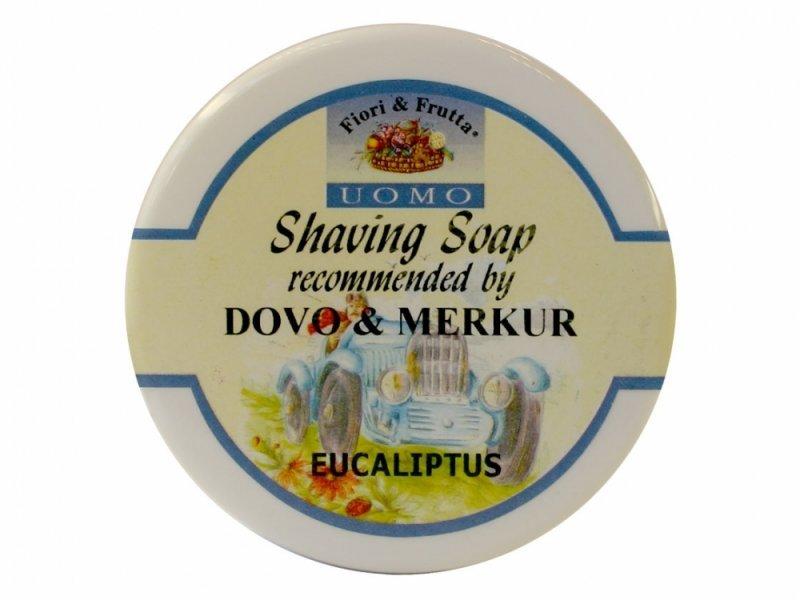 holiaci-krem-dovo-514-002-eucaliptus