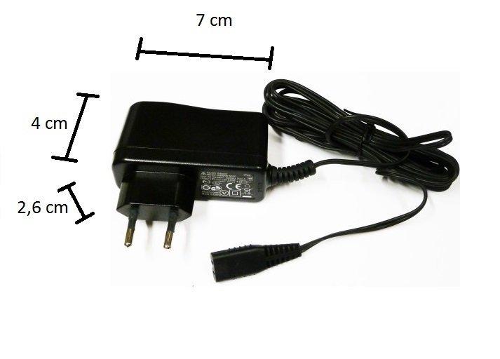 sietovy-adapter-euro-6000-novy-typ 2