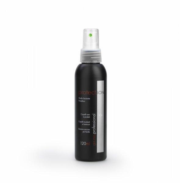 ochranny-sprej-na-vlasy-ga-ma-protect-ion