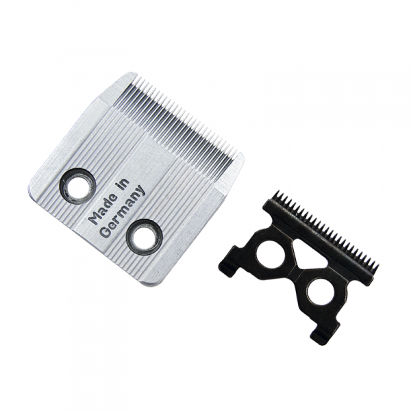 Strihací hlavice pre strojček MOSER 1411 mini