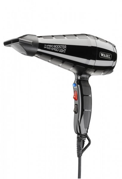 wahl-4314-0470-turbo-booster-3400-lahky