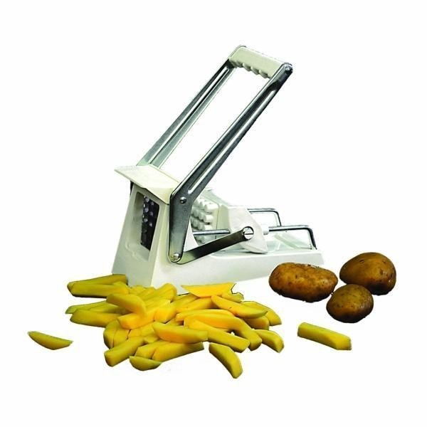 Krájač surových zemiakov POCAJT 4640042