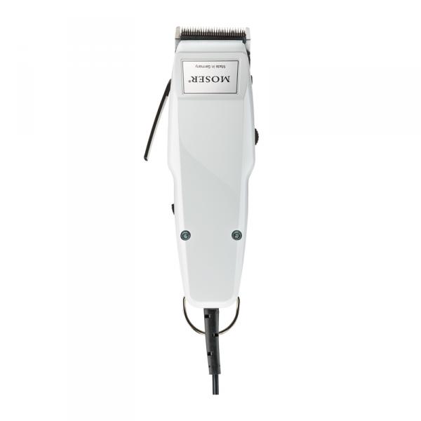 MOSER 1400-0268 White