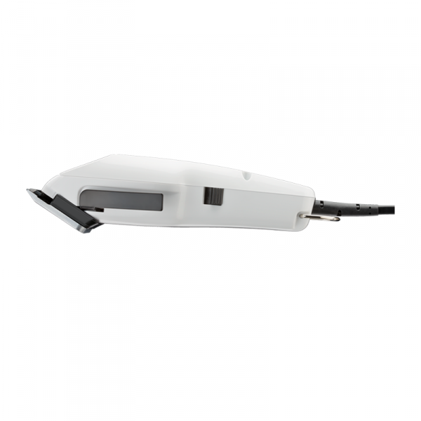MOSER 1400-0268 White 4