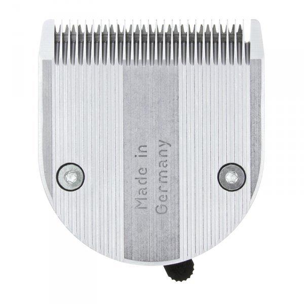 strihacie-hlavice-moser-1854-7351-standart 2