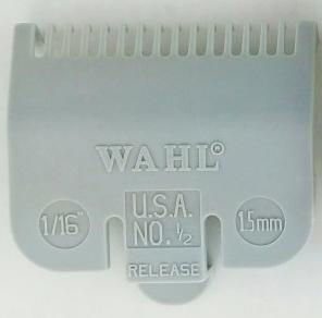 pridavny-hreben-wahl-1-5-mm 2