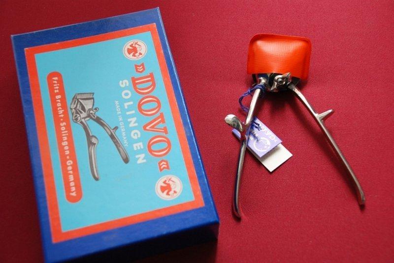 strihaci-strojcek-dovo-solingen-78-000-mechanicky